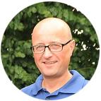 Stefan Gimbel